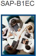 財務管理軟件