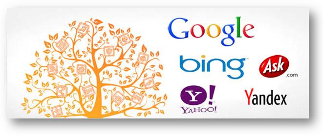 Google海外推广产品介绍,最新谷歌国际推广