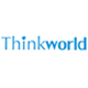 Thinkworld电商视觉营销