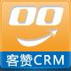 客赞CRM_会员管理_二次营销专家