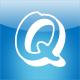 小Q标题优化升排名引流量好帮手
