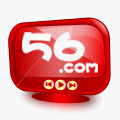 56網高清視頻服務