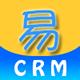 易软件CRM_会员营销_ROI低就赔