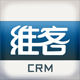 维客CRM_短信关怀