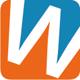 网聚宝CRM-全渠道大数据精准营销