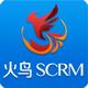 火鸟SCRM_会员二次营销_微博营销