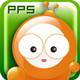 PPS视频服务