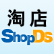 淘店_ShopDs-医药馆商家首选软件