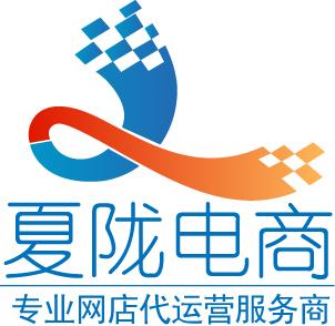 广州网店托管/店铺代运营