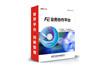 FE业务协作平台