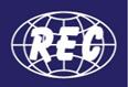 國際小包裹服務/澳洲專線服務