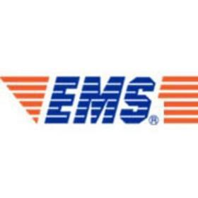 EMS国际快递