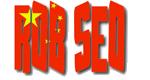 英文谷歌seo