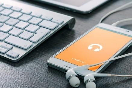 微信社交新零售怎么快速拉新客户?