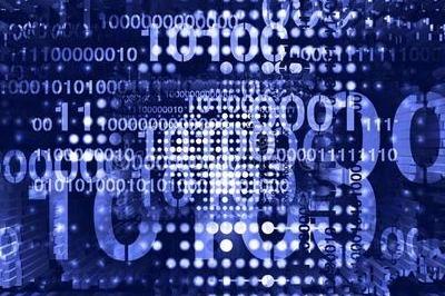 eBay聯姻中國物品編碼中心 提升跨境電商平臺可信度