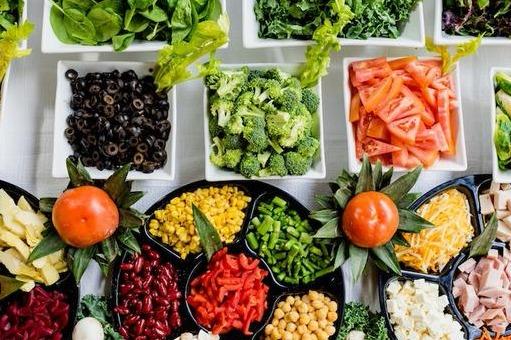 生鮮電商社區店模式興起階段,如何把握機會點