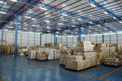 上海电商仓储物流公司是怎么收费的,有哪些收费标准