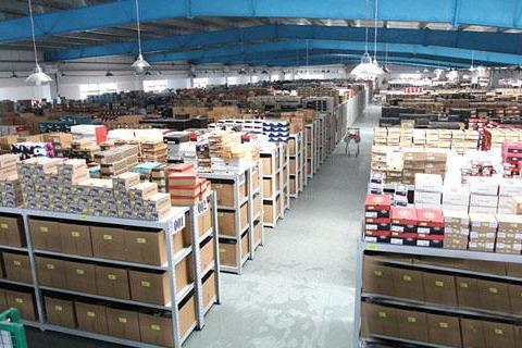 如何客观的评价电商仓储外包服务?