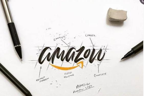 如何优化亚马逊前台搜索页面