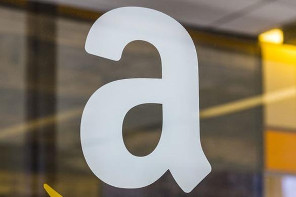 亚马逊二审整理,亚马逊运营收藏