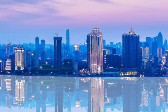 新时代企业拓展全球市场的战略法宝-优化海外客户体验