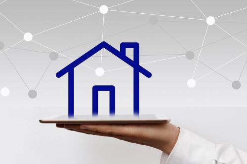 搭建跨境电商网站,系统平台建设、优化一步到位!