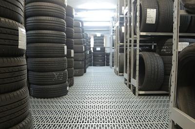 橡膠行業供應鏈數字化轉型一體化解決方案