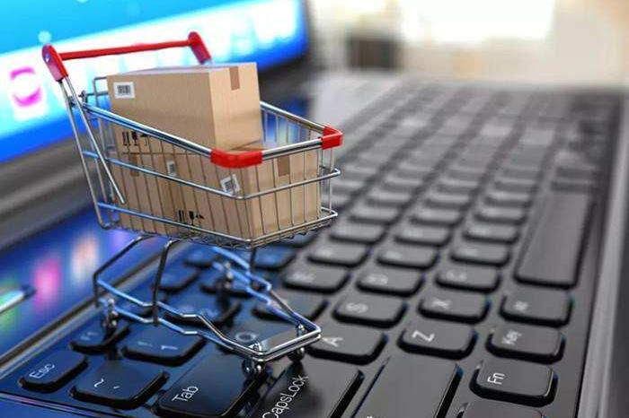 酷客SCRM:電商商家全渠道客戶管理現狀與解決方案